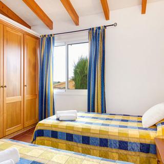 Villas_Menorca_Sur_2hab_21-1.jpg