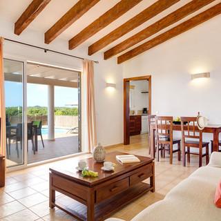 Villas_Menorca_Sur_Special_28.jpg