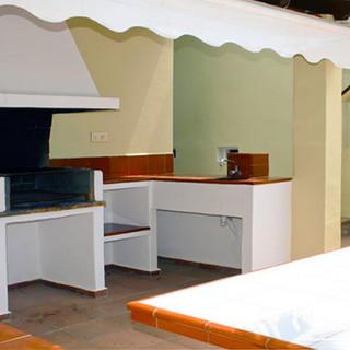 Villa 86 VARADERO (25).jpg