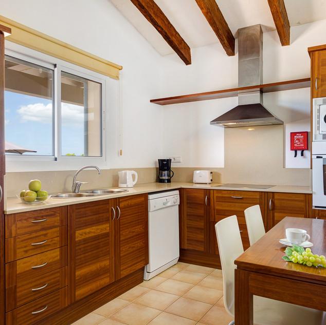 Villas_Menorca_Sur_Special_24.jpg