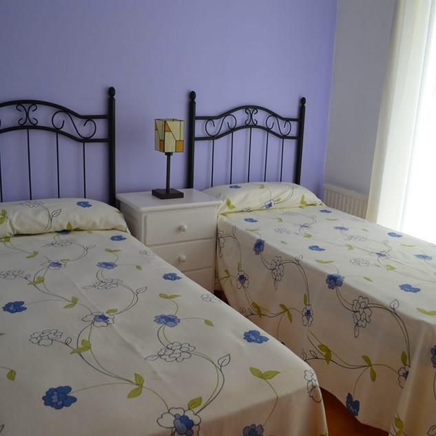 Villa 86 VARADERO (15).jpg
