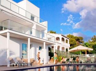 alquiler-villa-menorca-piscina2.jpg