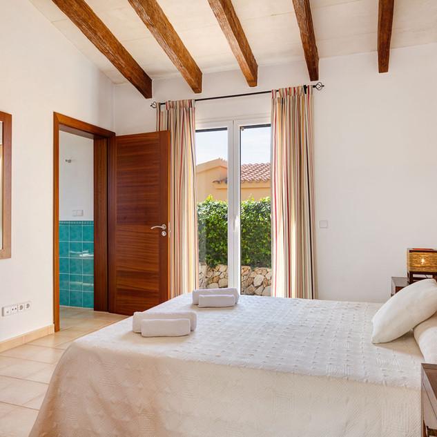 Villas_Menorca_Sur_Special_1.jpg