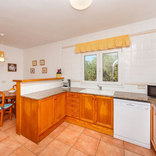 kitchendiner1.jpg
