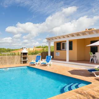 Villas_Menorca_Sur_2hab_4-1.jpg