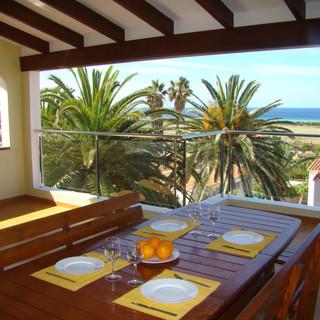Villa 86 VARADERO (3).jpg