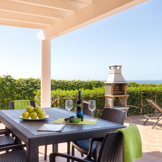 Villas_Menorca_Sur_Special_13.jpg