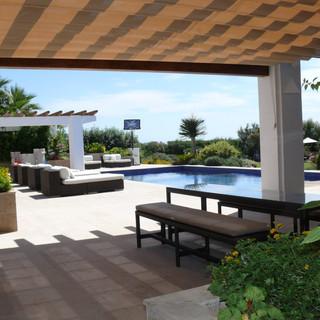 terraces 9.jpg