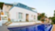 00-Panorama-fachada.jpg