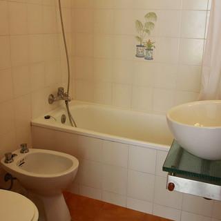 Villa 86 VARADERO (19).jpg