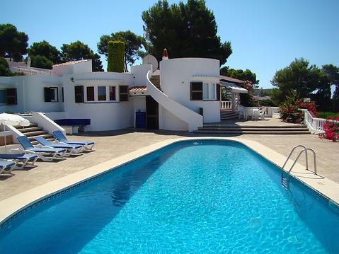 Villa 206 SJ - Isabel (1).jpg