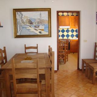 finca-76-06-menorca-rentals-27-11-54-45-