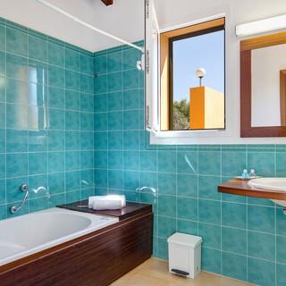 Villas_Menorca_Sur_Special_10.jpg