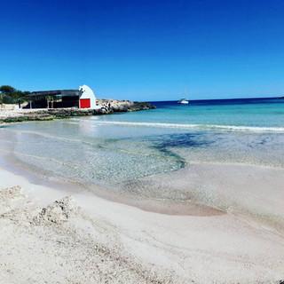 binibeca beach.jpg