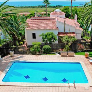 Villa 86 VARADERO (9).jpg
