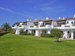 13125955sonbougardens-03-menorca-rentals