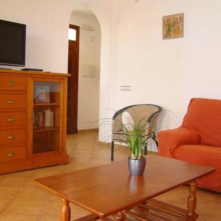 villa155llebeig(9).fichaalojamiento - Co