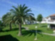1313252sonbougardens-04-menorca-rentals