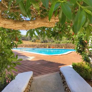 view to pool.jpg