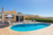 Villas_Menorca_Sur_Special_14.jpg