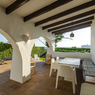 terrace seat view.jpg