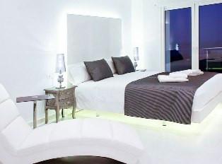 alquiler-villa-sonbou-habitacion2.jpg
