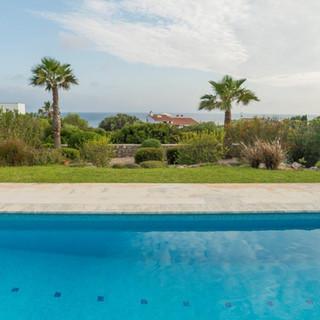 Pool garden.jpg