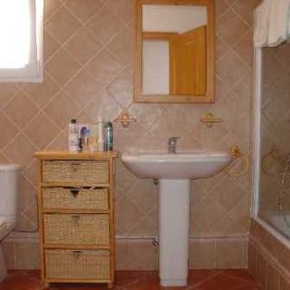 1 Bathroom.JPG
