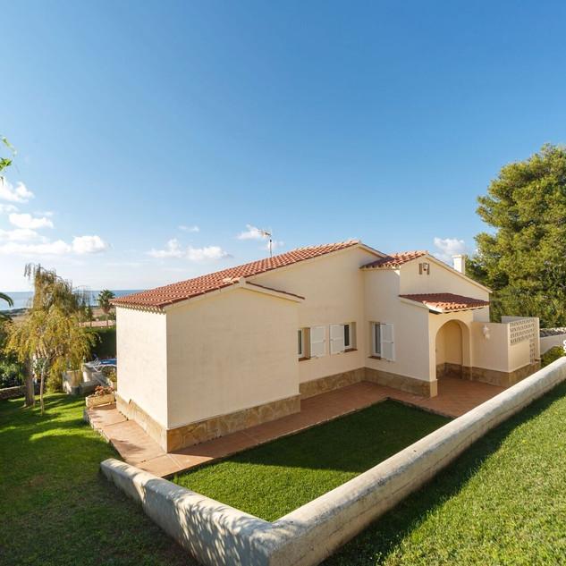 villa5.jpg