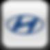 Замена тормзных дисков HYUNDAI Спб