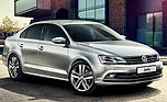 Ремонт суппортов Volkswagen Jetta 2017 Спб, замена колодок фольцваген джетта