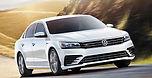 Ремонт суппортов Volkswagen Passat 2017 Спб, замена колодок фольцваген ПАССАТ