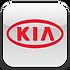 Замена тормзных дисков KIA Спб