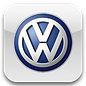 Купить тормозные диски Volkswagen Спб