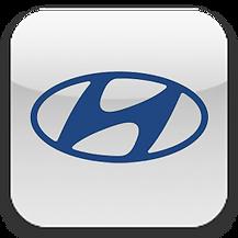 Замена передних дисков Hyundai Спб