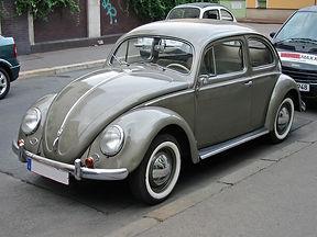 Замена тормозных дисков Volkswagen Спб