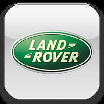 Замена передних дисков Land_Rover Спб