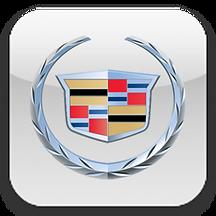 Замена передних дисков Cadillac Спб