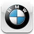 Замена тормзных дисков BMW Спб