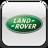 Замена тормзных дисков LAND ROVER Спб