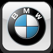 Замена передних дисков BMW Спб