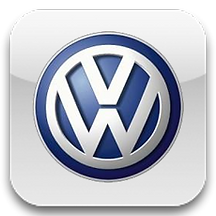 Замена передних дисков Volkswagen Спб
