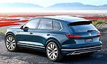 Ремонт суппортов Volkswagen Touareg 2017 Спб, замена колодок фольцваген туарег