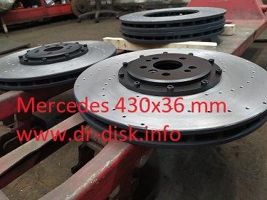 Тормозные диски MERCEDES AMG купить.jpg