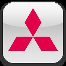 Замена передних дисков Mitsubishi, митсубиси, спб