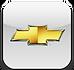 Замена тормзных дисков Chevrolet  Спб
