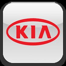 Замена передних тормозных дисков KIA Спб