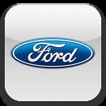 Замена передних дисков Ford Спб