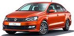 Ремонт суппортов Volkswagen Polo 2017 Спб, замена колодок фольцваген поло