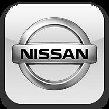 Замена передних дисков Nissan Спб